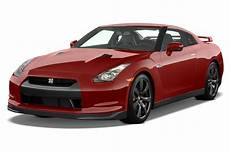 2010 nissan gt r reviews and rating motor trend