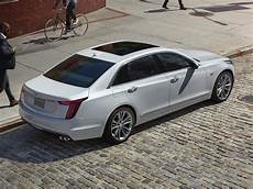 new ct6 cadillac 2019 price review and specs new 2019 cadillac ct6 price photos reviews safety