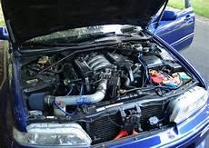 motor repair manual 1992 chevrolet camaro interior lighting car engine repair manual 1992 acura legend interior lighting sell used acura legend coupe ls