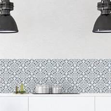 201 pingl 233 par 239 s mugnier sur cuisines carreau de ciment