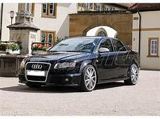 audi a4 b7 audi a4 b7 8e rs4 look kit