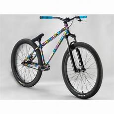 fahrrad 26 zoll jump bike 26 zoll bmx fahrrad mafiabikes blackjack d