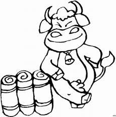 malvorlagen gratis kuh kuh mit milch ausmalbild malvorlage comics