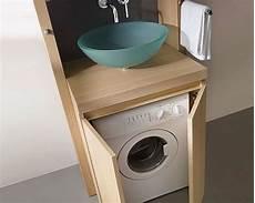 machine 224 laver comment les cacher c 244 t 233 maison