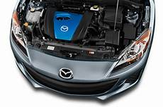 how cars engines work 2012 mazda mazda5 engine control techtonics what is skyactiv