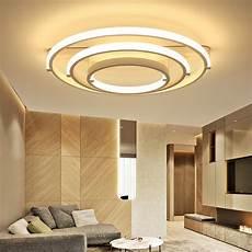 new led ceiling l living room bedroom study restaurant