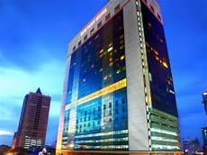 new york hotel johor bahru booking deals photos reviews