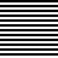 And Stripe Clipart free stripe cliparts free clip free clip