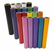 greenstar 5 color outdoor vinyl starter packs 24 quot x 5