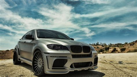Best Bmw Car Wallpapers