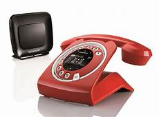 cordless phone sagemcom sixty everywhere with rl 313
