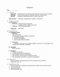 39 free download pang uri pamilang worksheet for grade 1 pamilang worksheet grade uri for 1