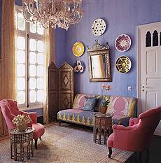 moroccan style interior moroccan style interior design awe