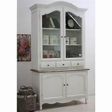 credenze vetrine vetrina legno shabby chic mobili provenzali