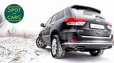 2017 jeep grand 3 0 crd summit gopro drive
