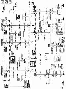 91 gmc sonoma ignition wiring diagram i a 2000 gmc sonoma i suddenly lost the voltage to the speedometer tachometer door locks