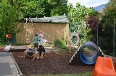 59 Gartengestaltung Ideen F 252 R Ihre Kinder