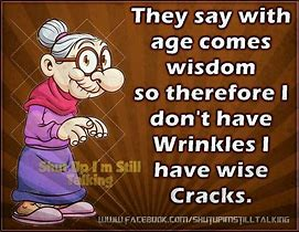 Image result for Senior Citizen Funny Valentines Quotes