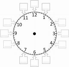 time worksheet to the minute 3212 worksheets telling time show and text