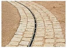terrasse gefälle vorschrift entw 228 sserungsrinne