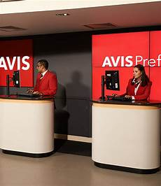 avis voiture location car hire query contact avis by phone form or email