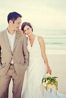 beach wedding mens attire wedding ideas and wedding
