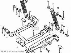 84 jr 50 engine diagram suzuki jr50 1985 f parts list partsmanual partsfiche