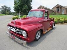 purchase used 1994 ford bronco 4112132 in ann arbor michigan united states 1955 ford red truck photos purchase used 1955 ford stepside pickup truck in athens tennessee