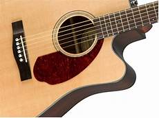fender cd 140sce acoustic electric guitar fender cd 140sce acoustic electric guitar with mcquade musical instruments