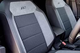 Volkswagen T Roc Review 2020  Autocar