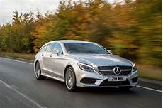 Cls 350 Shooting Brake - mercedes cls 350 shooting brake 2015 review auto express