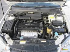 2004 suzuki forenza ex 2 0 liter dohc 16 valve 4 cylinder engine photo 48326393 gtcarlot com 2007 suzuki forenza sedan 2 0 liter dohc 16 valve 4 cylinder engine photo 79572611 gtcarlot com