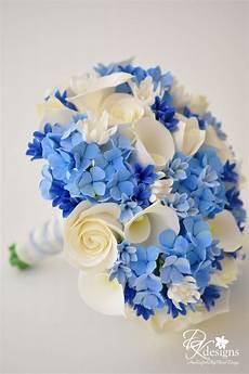 Navy Blue Wedding Flower Ideas best wedding ideas lovely navy blue wedding centerpieces