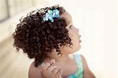 washing biracial hair my how to cherish365