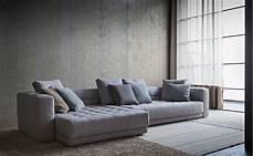 divani design scontati risultati immagini per divani componibili grandi scontati