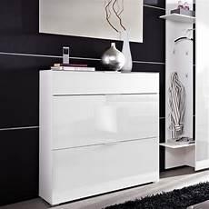 meuble à chaussure design meuble 224 chaussures design pas cher id 233 es de d 233 coration
