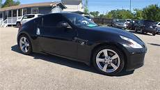automotive air conditioning repair 2012 nissan 370z parental controls used 2012 nissan z 370z touring coupe for sale in augusta ga 30907 united auto sale of augusta
