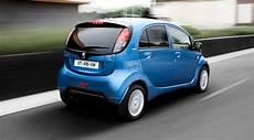 peugeot ion avis peugeot ion 2010 electric review car magazine