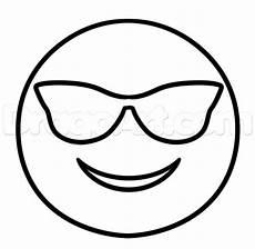 emoji malvorlagen jepang zeichnen und f 228 rben