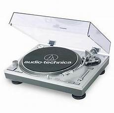 audio technica sale audio technica at lp120 usb turntable for sale ebay