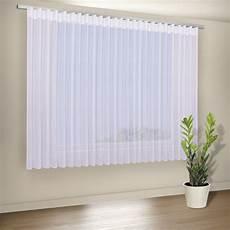 gardinen 300 cm lang fertigstore 300145 cm online kaufen xxxlutz von gardinen