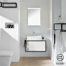 Spiegelschrank Mit Led - burgbad junit spiegelschrank mit led beleuchtung mit 1 t 252 r