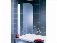 badewanne duschwand ohne bohren badewanne house und