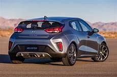 hyundai veloster 2020 2020 hyundai veloster review autotrader