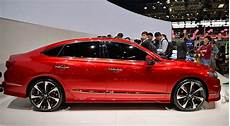 2020 honda accord spirior price and release suggestions car