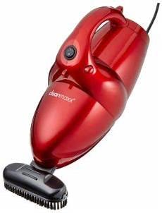 aspirateur le plus puissant du marché aspirateur 224 puissant petit mais costaud