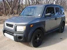 auto air conditioning service 2005 honda element regenerative braking 2005 honda element for sale 87 used cars from 3 900