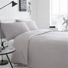 light grey jersey bedding duvet covers pillow cases debenhams com