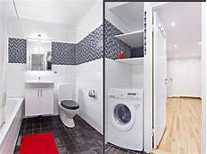 125 Sqm 41 Apartment In Stockholm For Sale 125 sqm 4 1 apartment in stockholm for sale