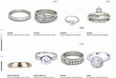 pictures of wedding rings and prices where to buy wedding rings in lagos nigeria silver gold